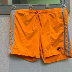 NIKE work out shorts dry fit BUNDLE